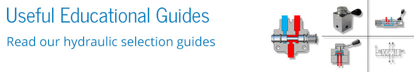 Education guides